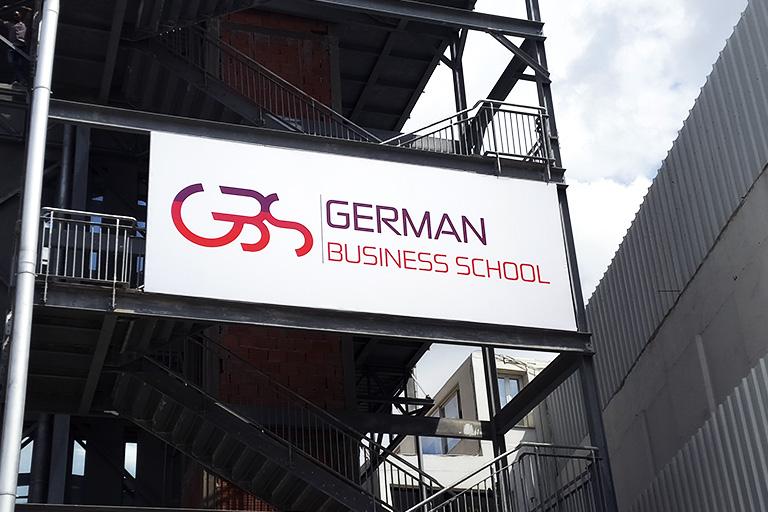 College Deutsch
